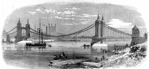 Fig3_Chelsea_Bridge