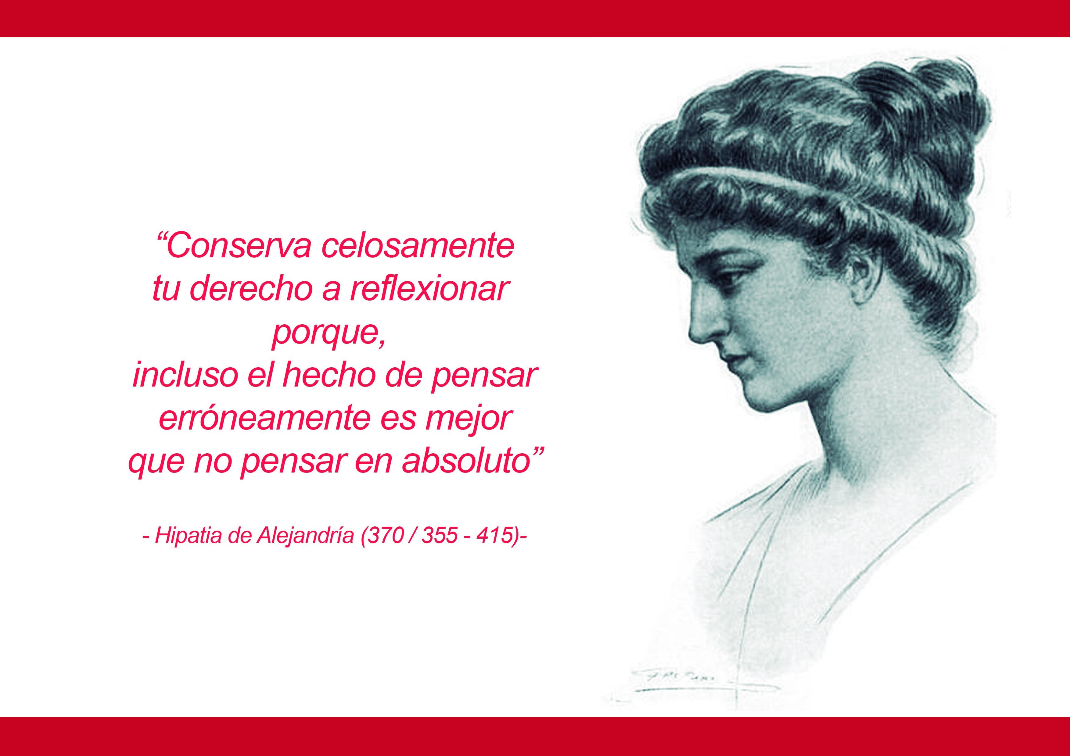 Mujeres E Historia Antigua Radio Cepoat El Canal De La Historia