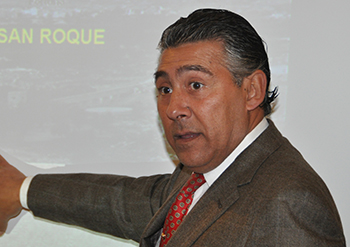 https://www.um.es/cepoat/wp-content/uploads/2014/08/gonzalo2.jpg
