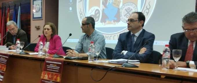 """Congreso Internacional en Murcia: """"La Mujer en el Mediterráneo Antiguo"""""""