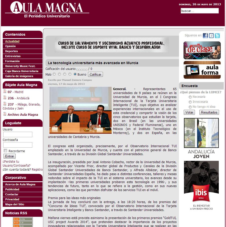 aula_magna