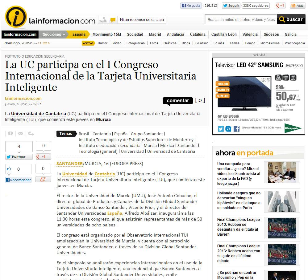 informacion_com2