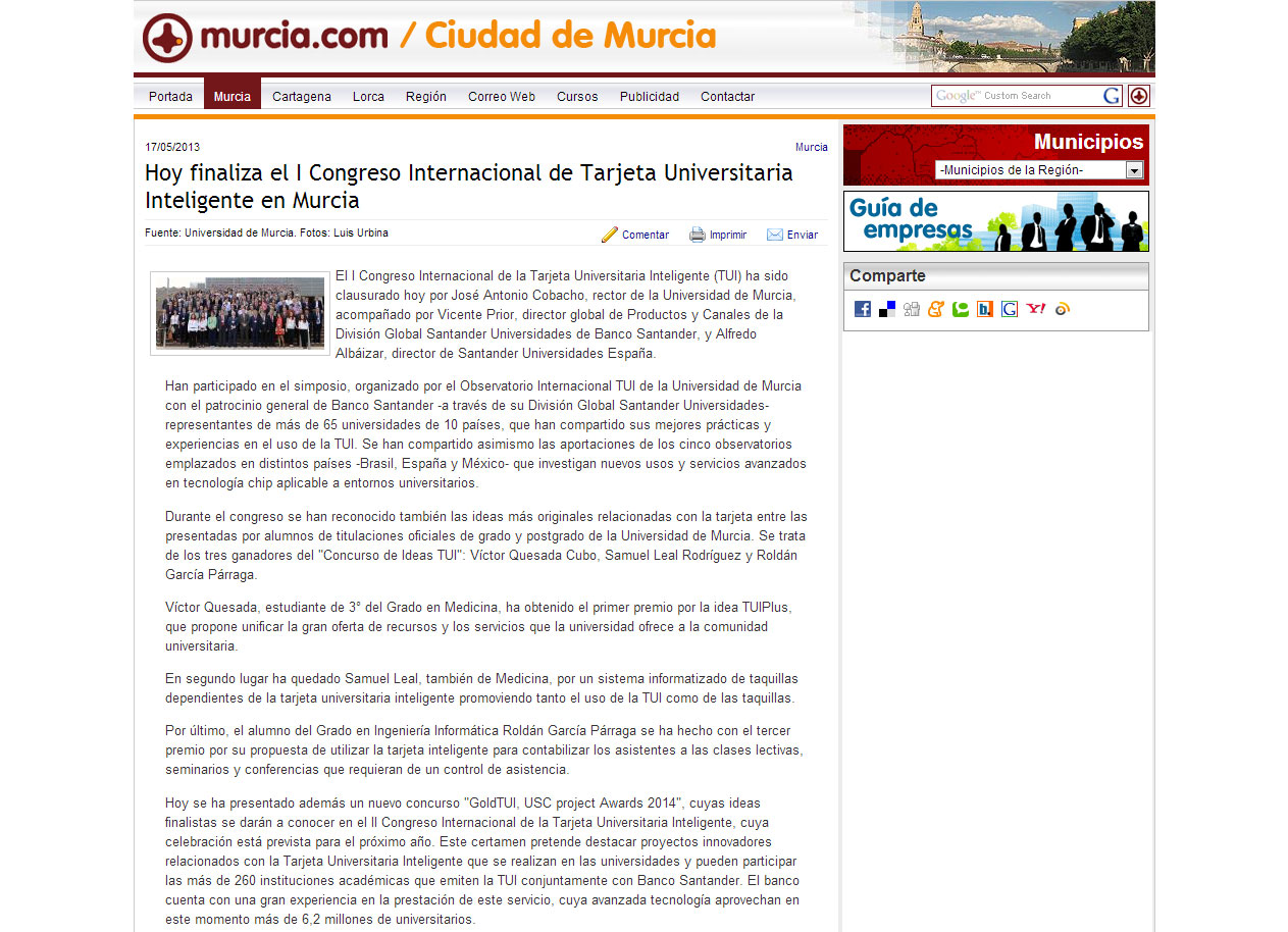 murcia_com_fincongreso
