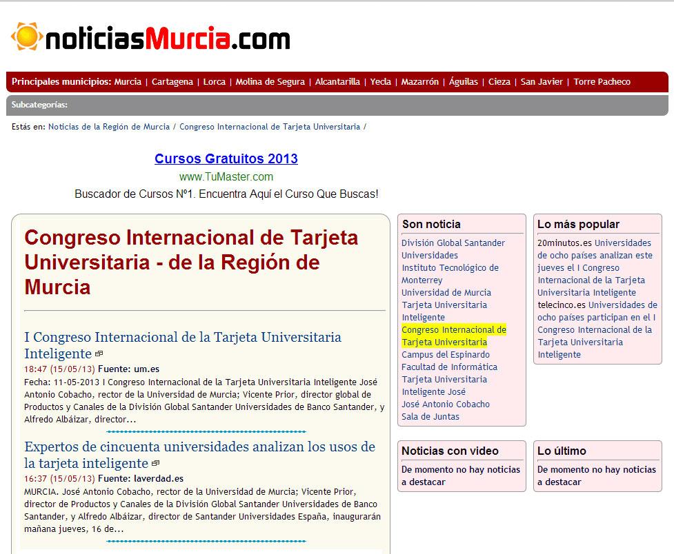 noticias_murcia_com