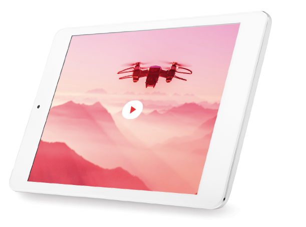 tablet-3-1-drone