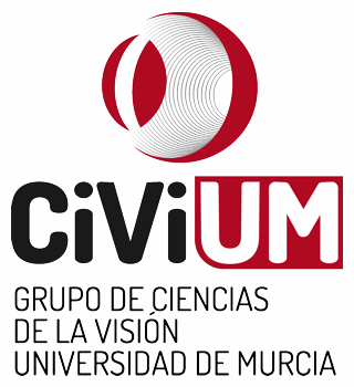 Civium Optics Vision Research In Murcia Grupo De Ciencias De