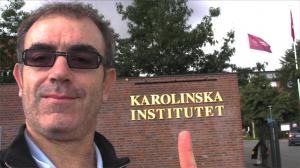 Norberto_en_Estocolmo