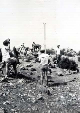 excav80