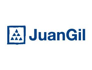 Bodegas JuanGil