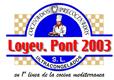 LoyevPont