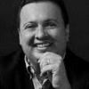 ALFREDO DAVALOS