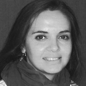 Antonia González Salcedo