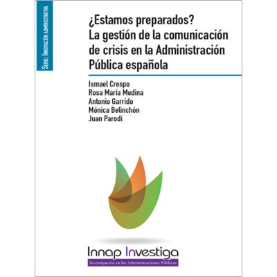 La gestión de la comunicación de crisis