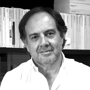 Ismael Crespo Martínez
