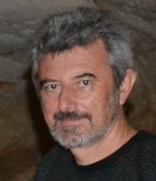 Juan Antonio Madrid, Catedrático en Fisiología e Investigador principal del grupo de Cronobiología