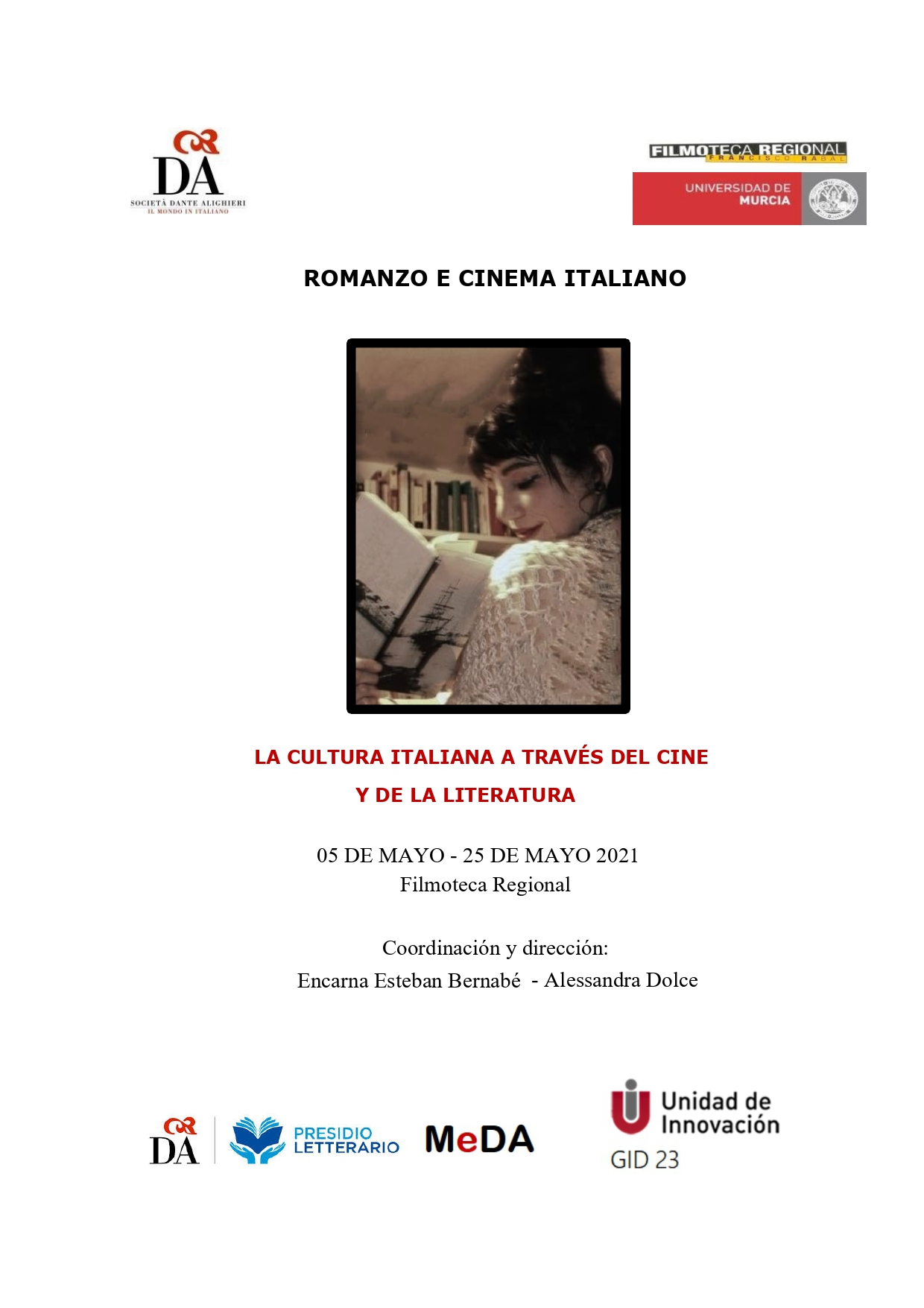 Cartel CINEMA ITALIANO 2021_page-0001