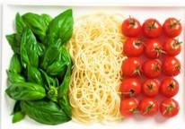 Cucina-tradizione-italiana2 (2)