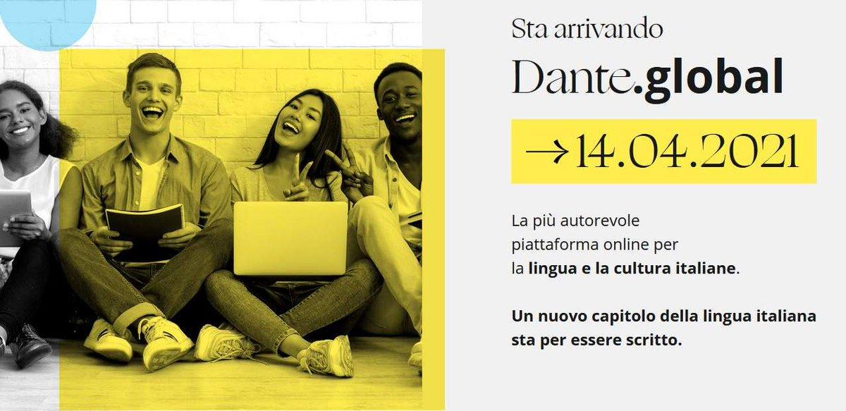 Dante.global