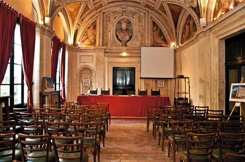 Palazzo-Firenze-Sala-del-Primaticcio