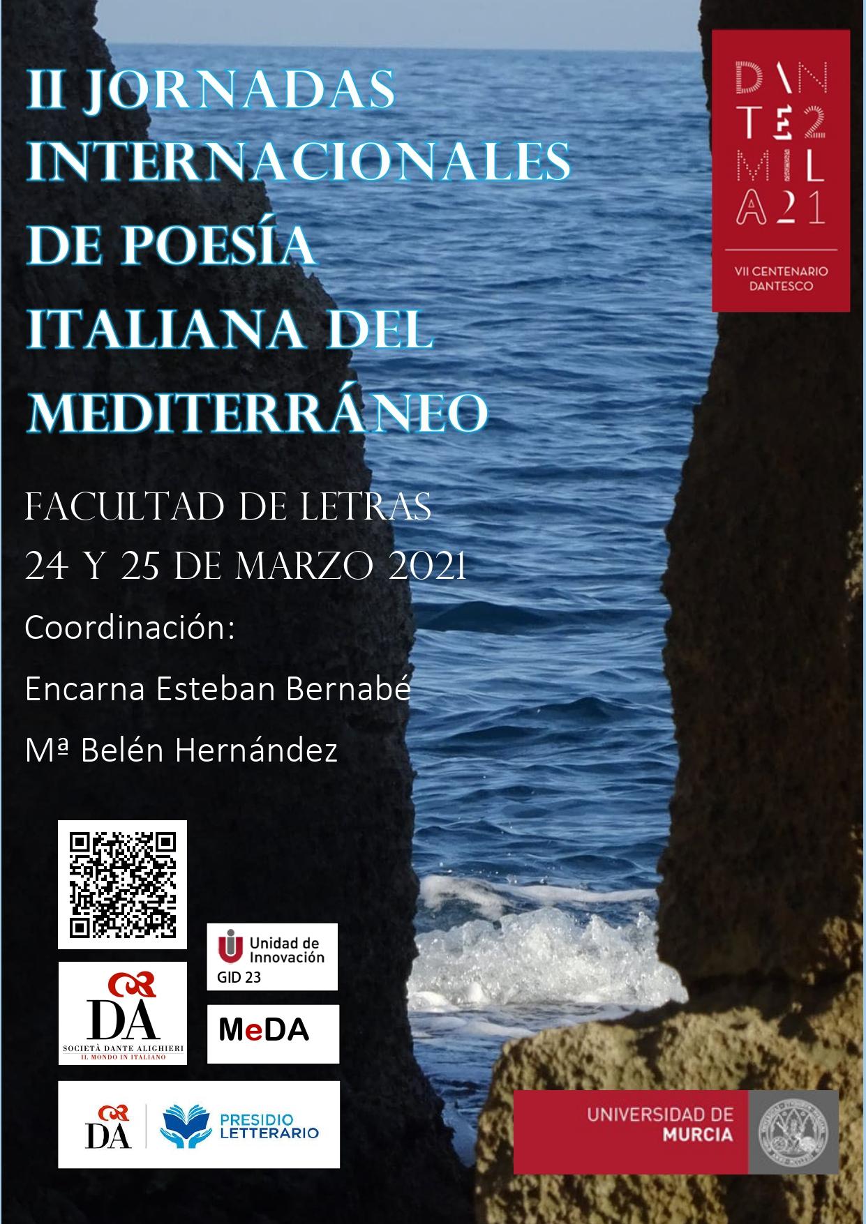Programa y cartel jornadas poesía 2021_page-0001