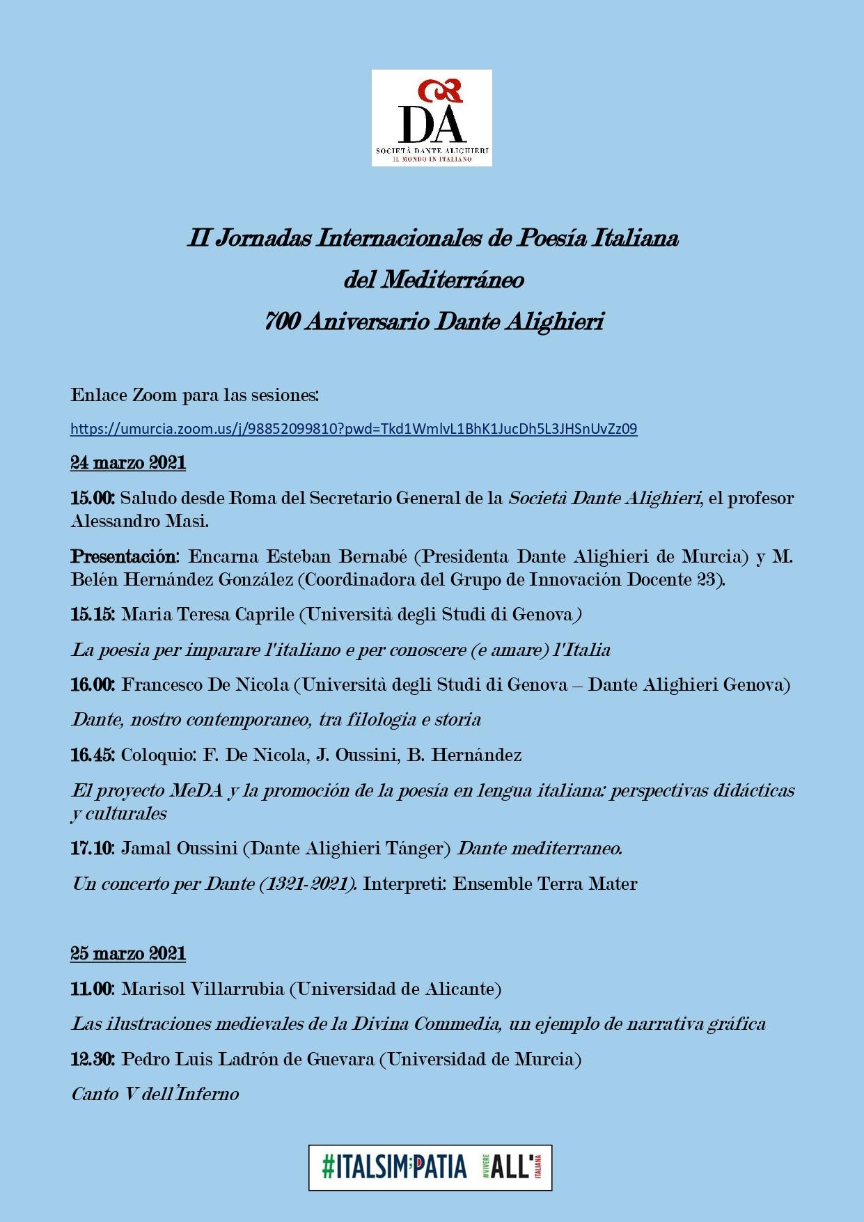 Programa y cartel jornadas poesía 2021_page-0002