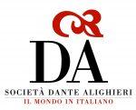 Societá Dante Alighieri