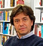 CARLOS VAREA GONZÁLEZ