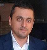 FRANCISCO M.PAREJO MORUNO