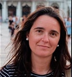 GLORIA QUIROGA VALLE