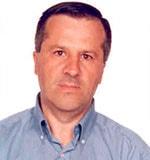 PEDRO M.PÉREZ CASTROVIEJO