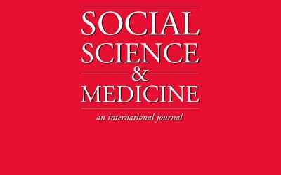 Assessing the effects of autarchic policies on the biological well-being: analysis of deviations in cohort male height in the Valencian Community (Spain) during francoist regime