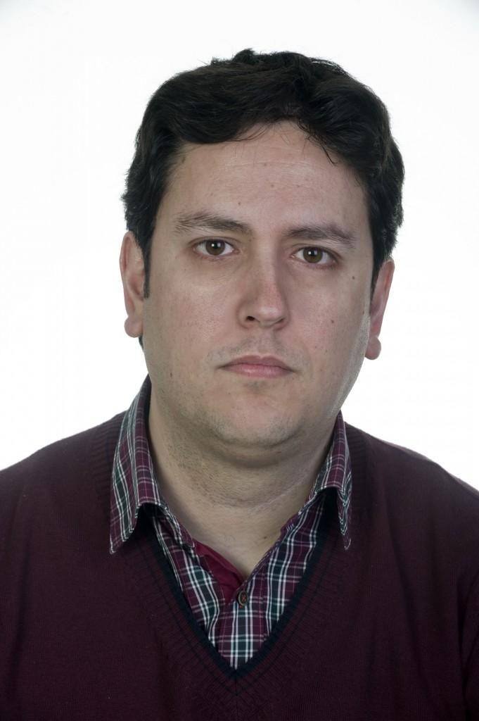 RAIMUNDO RODRIGUEZ PEREZ