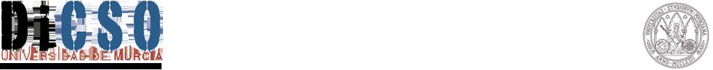 DICSO - Didáctica de las Ciencias Sociales Logo