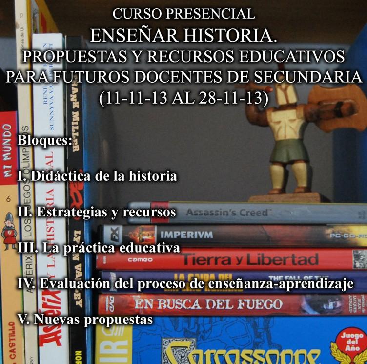 enseñarhistoria-1
