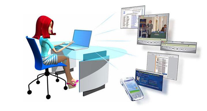 Inform tica aplicada a las ciencias sociales ofim tica for Importancia de la oficina dentro de la empresa wikipedia