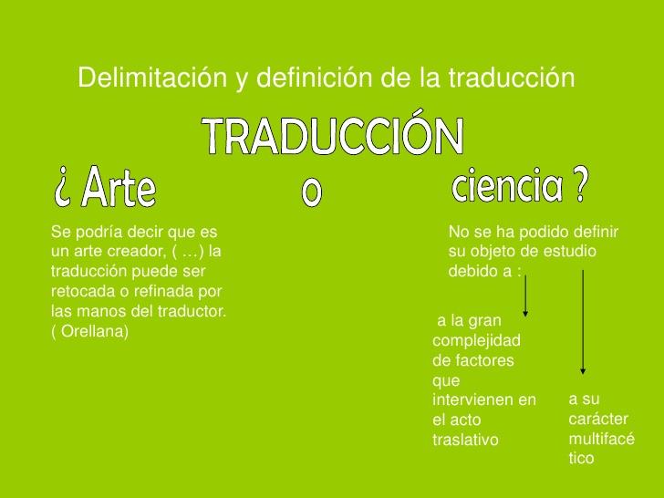 Apuntes Informática Aplicada a la Traducción. UMU. Rafael Barzanallana