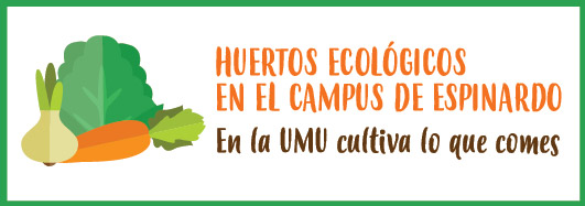 Huertos Eco-Campus