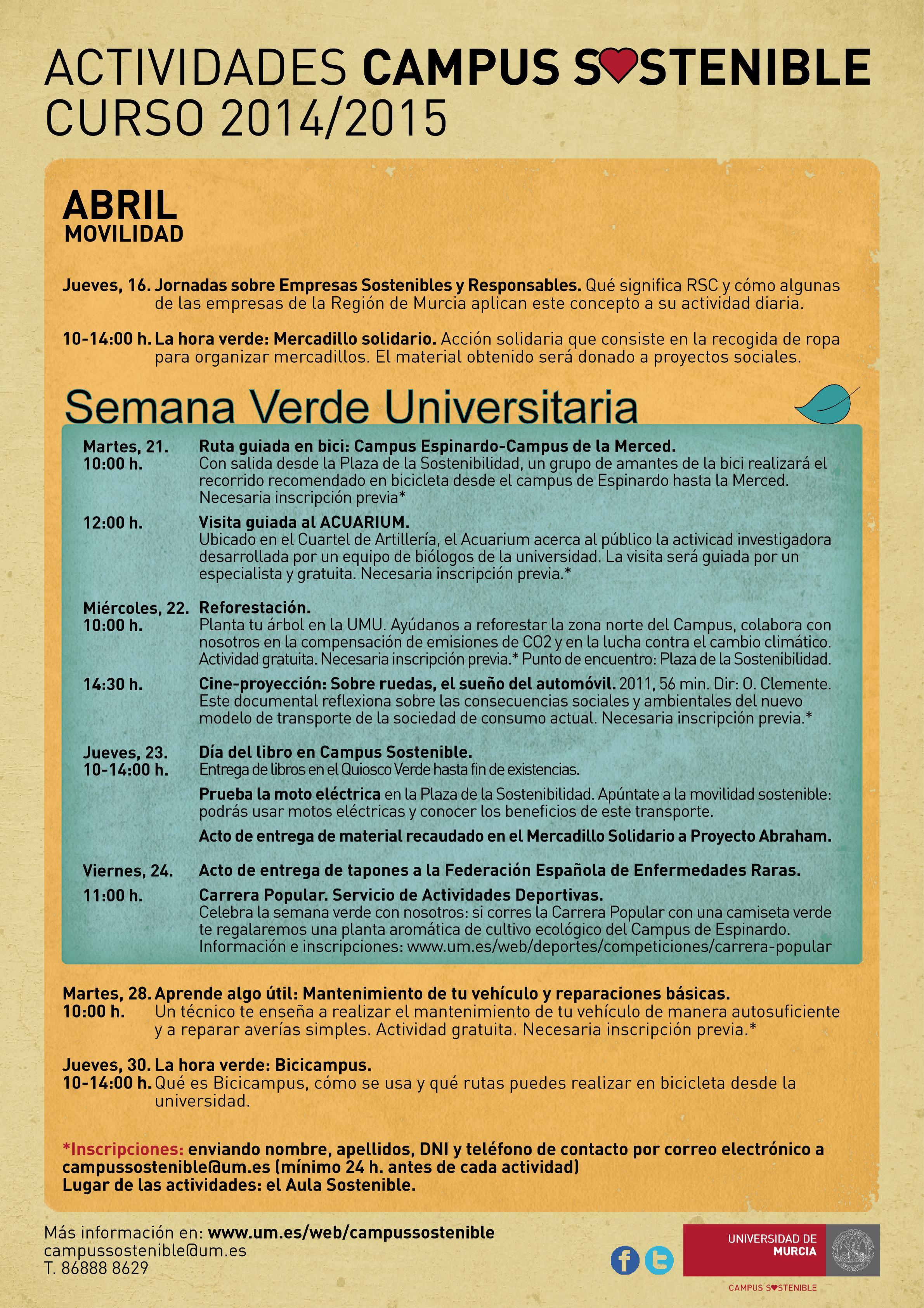 Famoso Actividades De La Universidad Ilustración - Ejemplo De ...