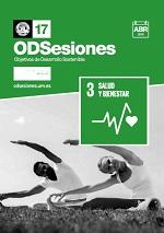Descarga el programa ODS3