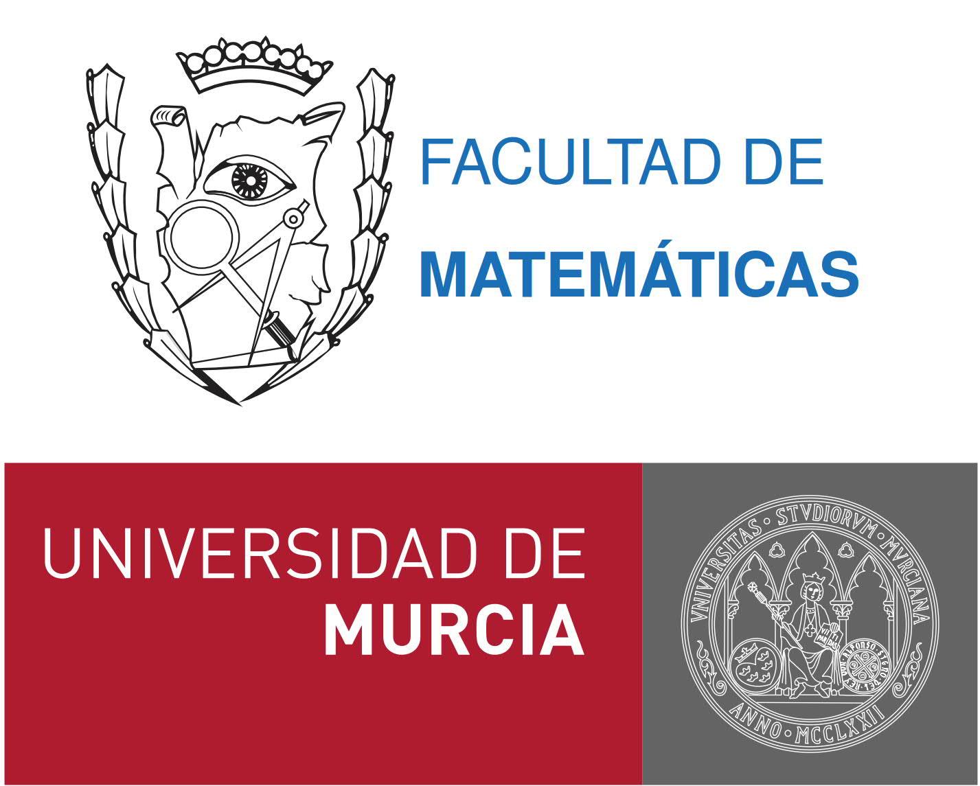 Presentaci n universidad de murcia - Colegio de arquitectos tecnicos de murcia ...
