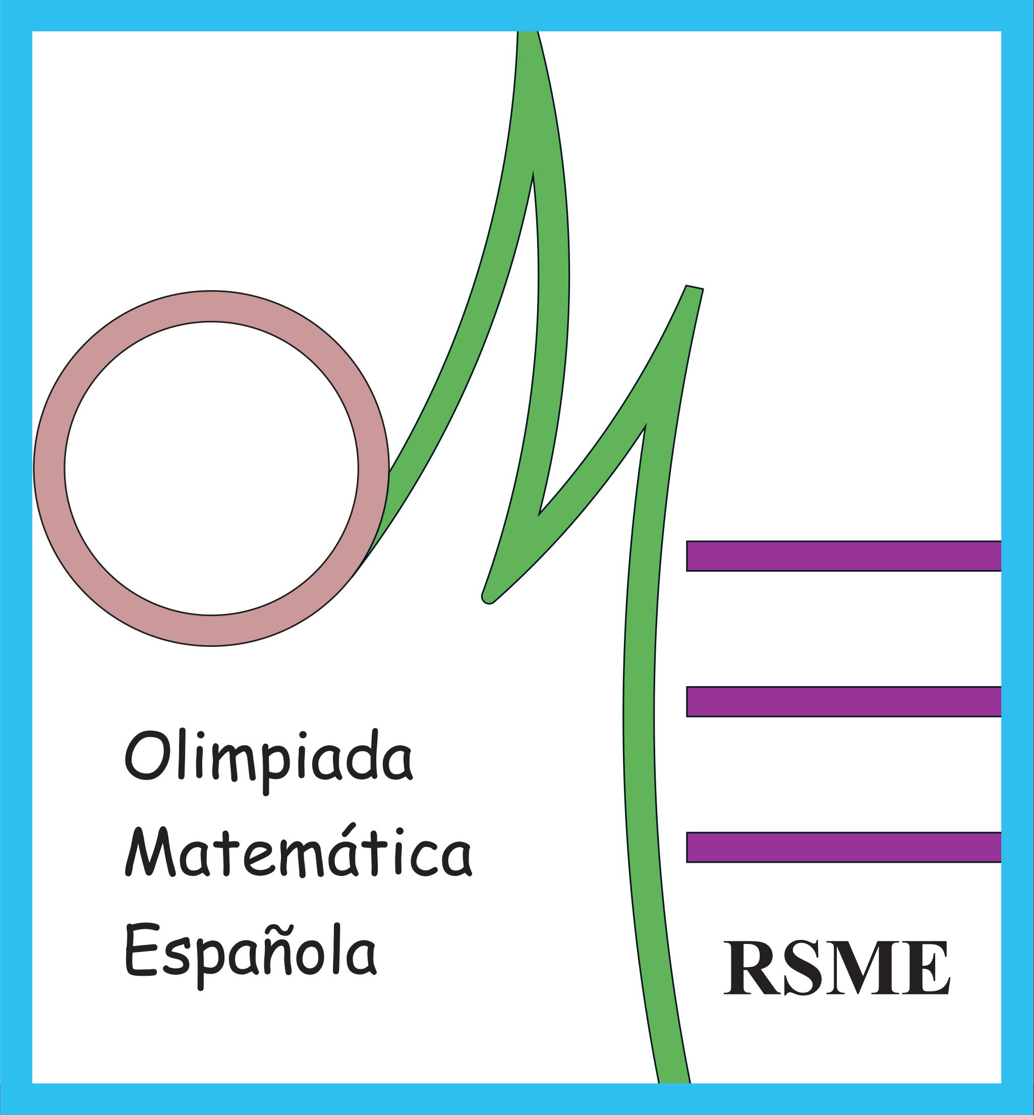 ome-rsme