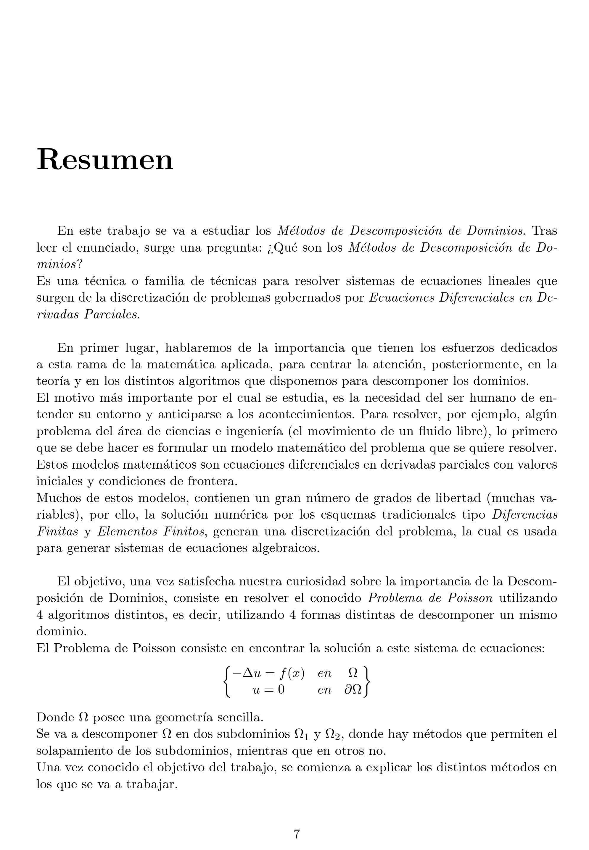 Lujo Trabajo Objetivo Resume Festooning - Ejemplo De Colección De ...