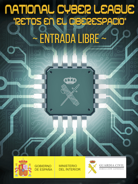 Cartel Cyber League
