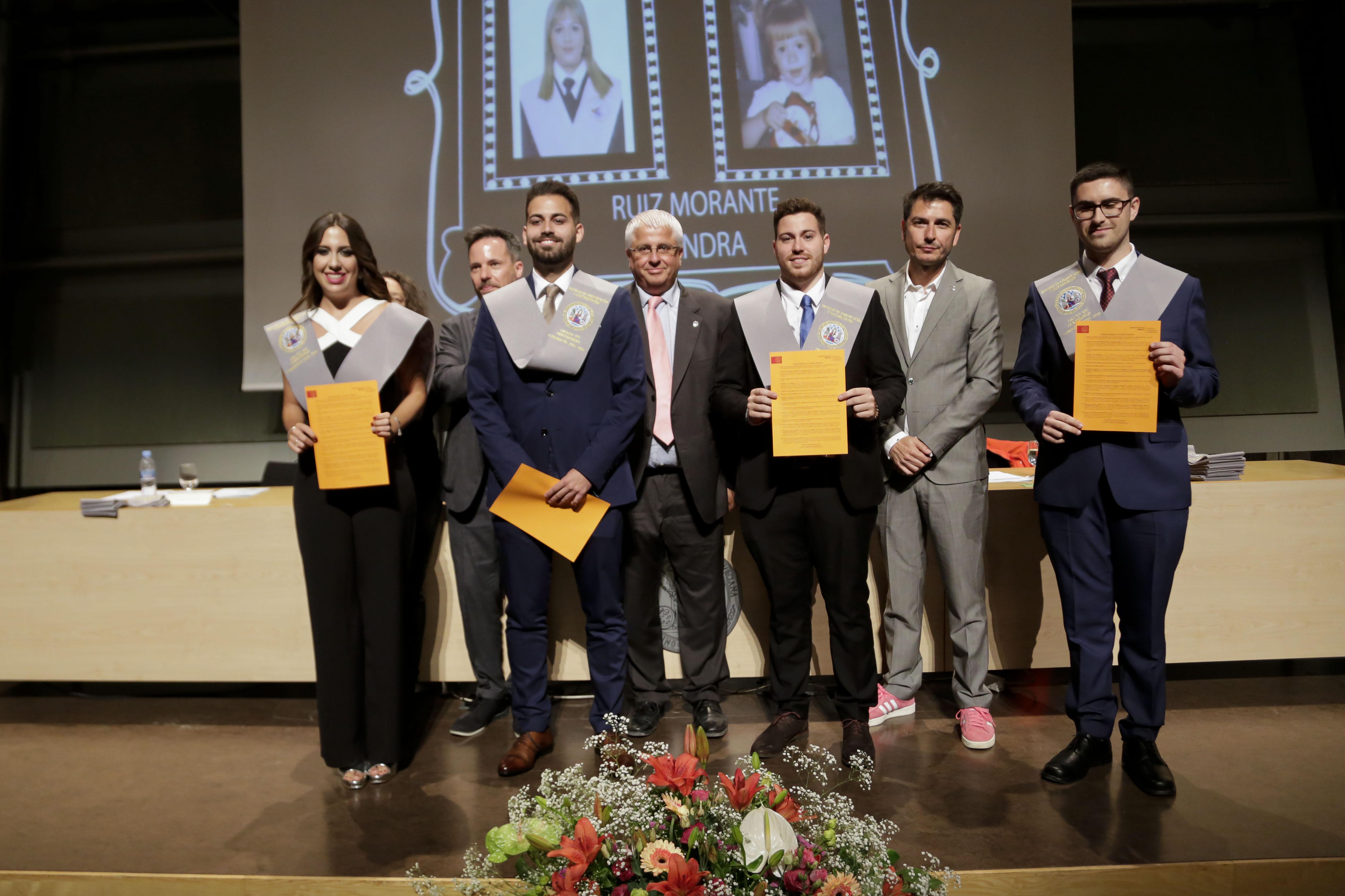 Graduación Periodismo-10.jpg