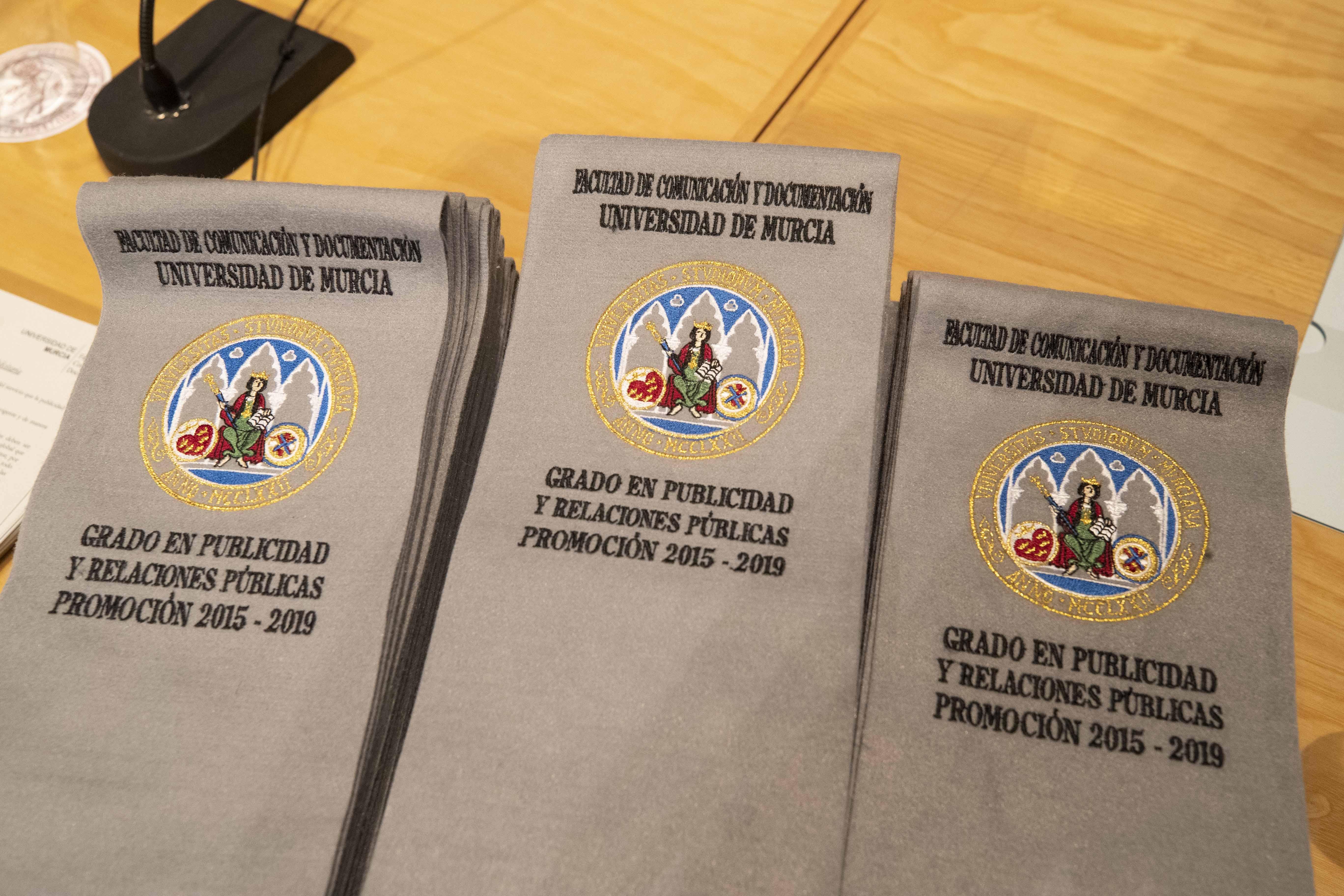 Graduacion Publicidad y comunicación 01.jpg