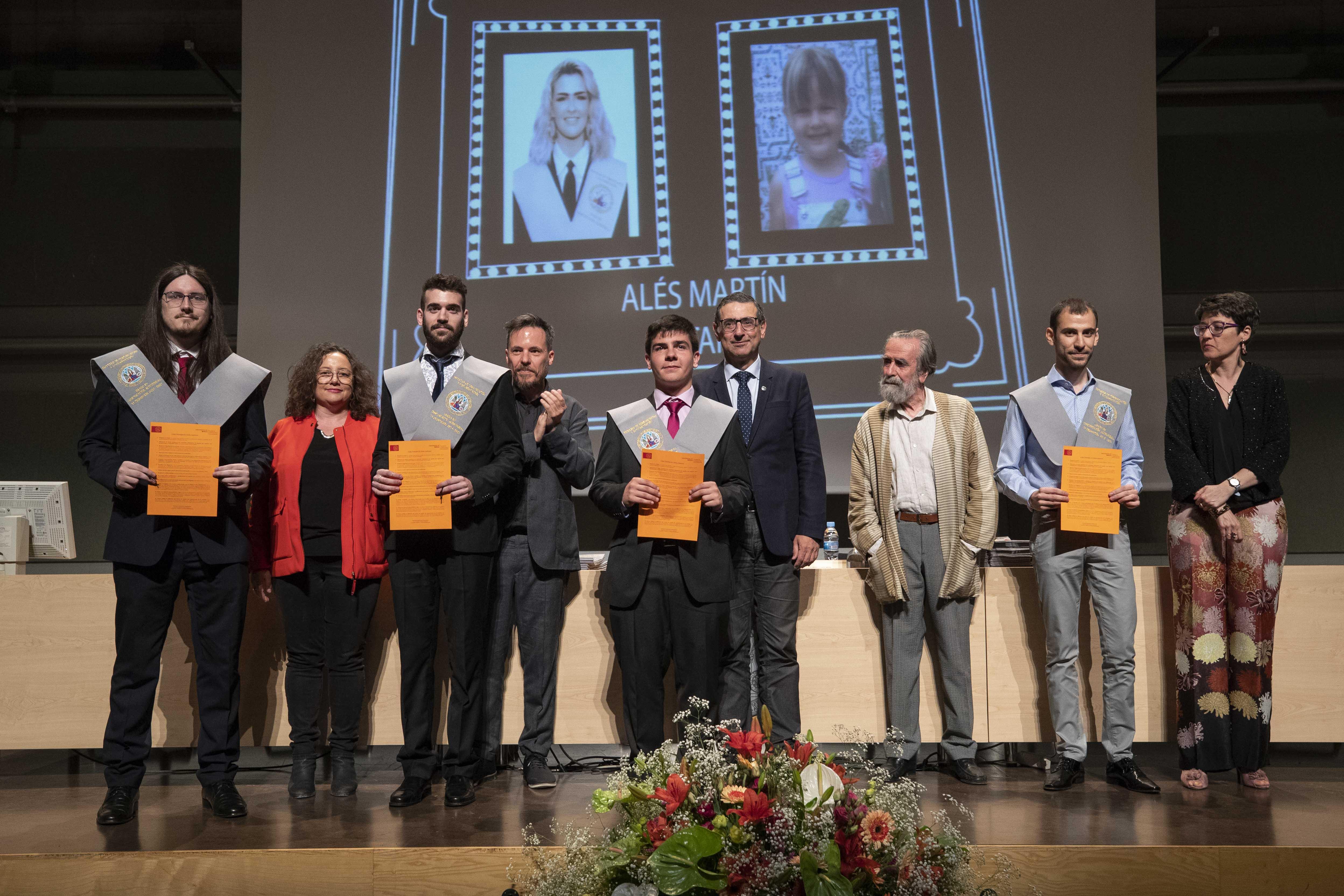Graduacion Publicidad y comunicación 10.jpg