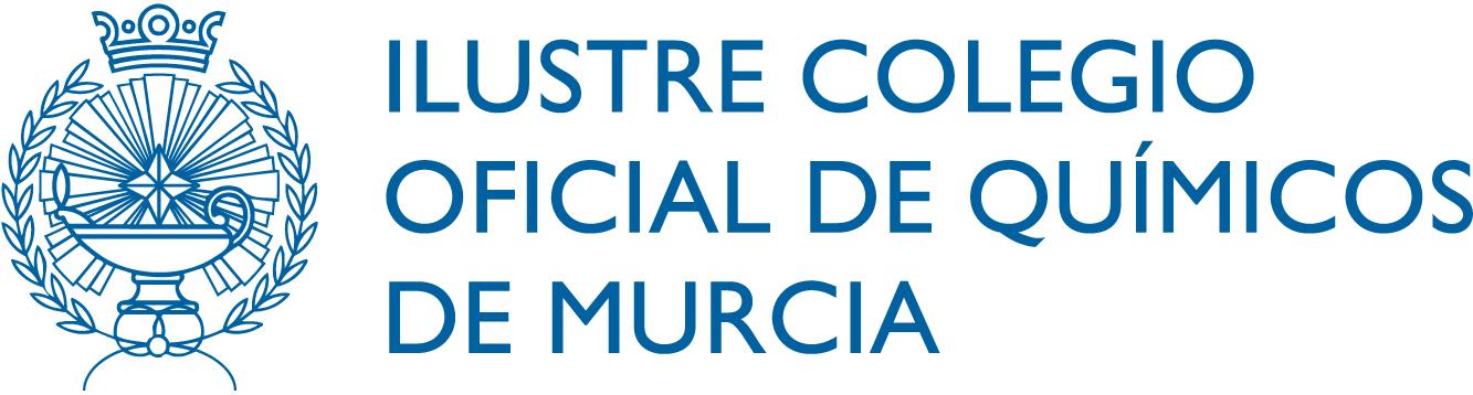 Colegio Oficial de Químicos de Murcia. Asociación de Químicos de Murcia