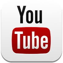 canal youtube upv