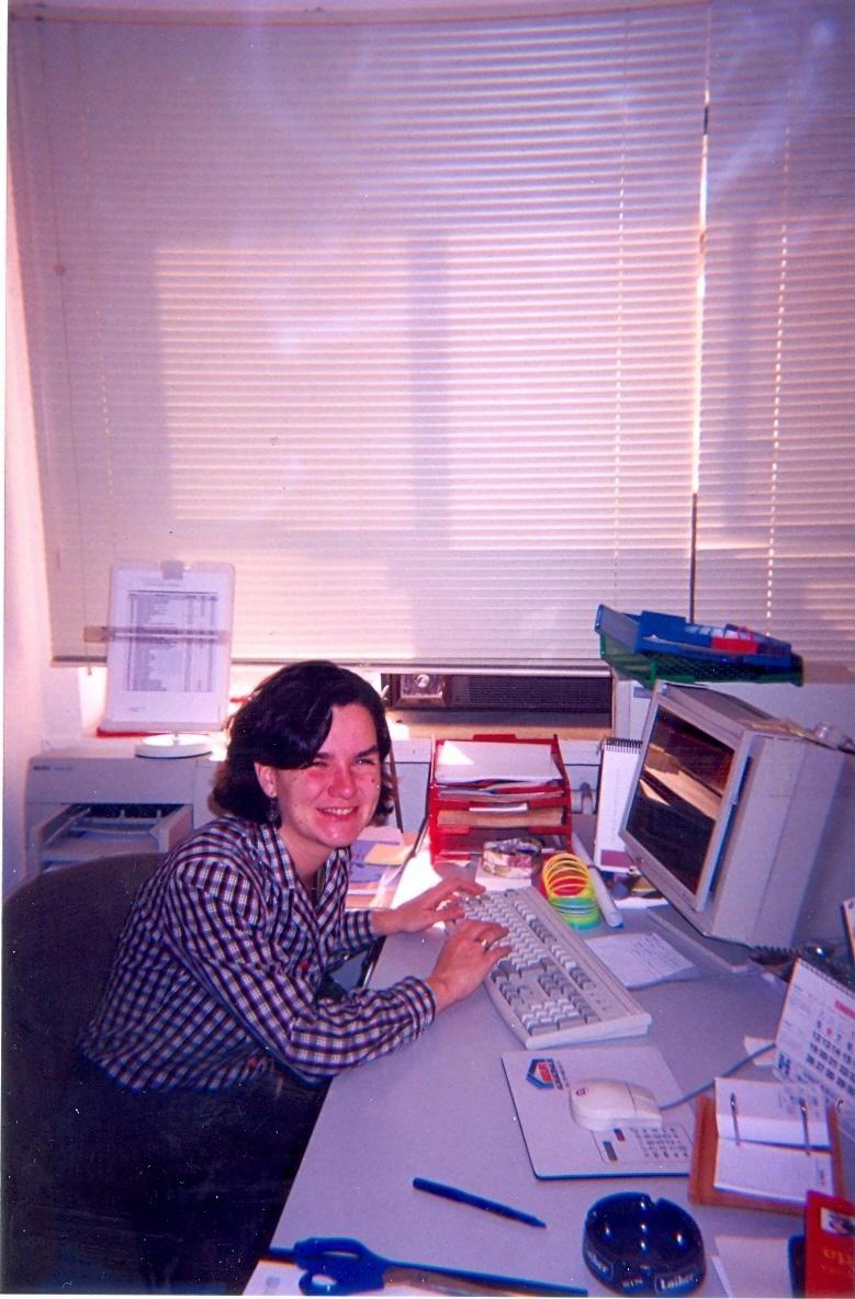 enero1998-2.jpeg