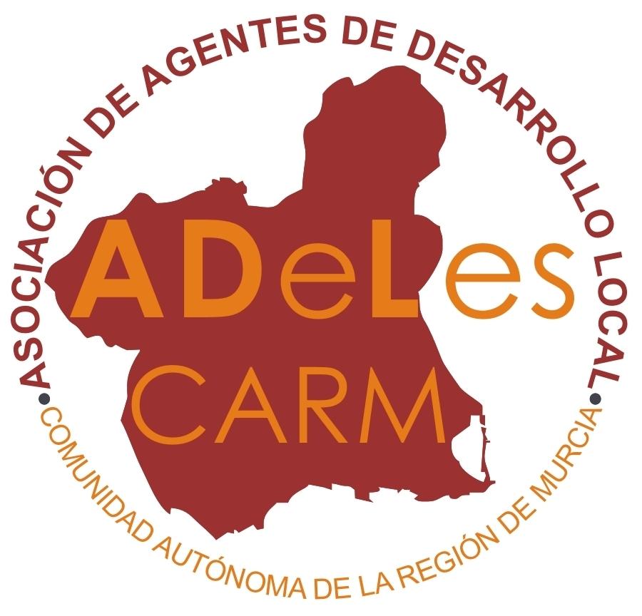 Asociación de agentes del desarrollo local